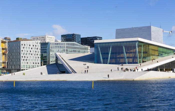 Heading to Oslo? Here are some tips on our Capital city.